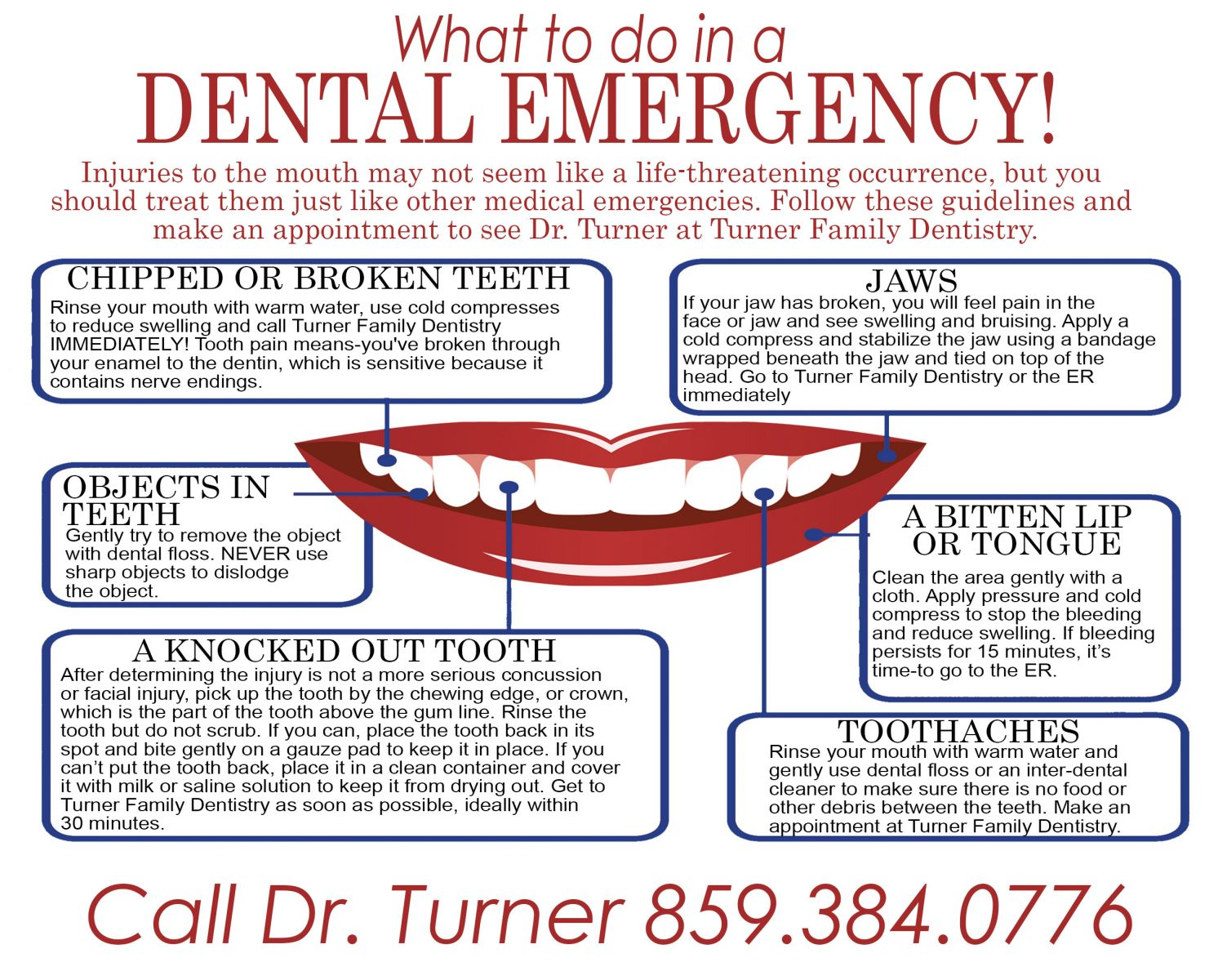 what-to-do-in-a-dental-emergency-website.jpg